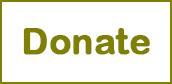 boton-de-donacion