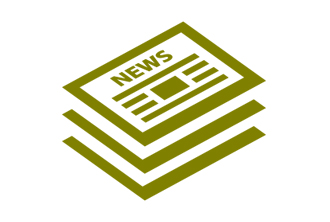 Newsy Newsletters