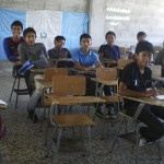 ChukMuk Middle School