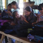 Mini Sponsorship- school supplies