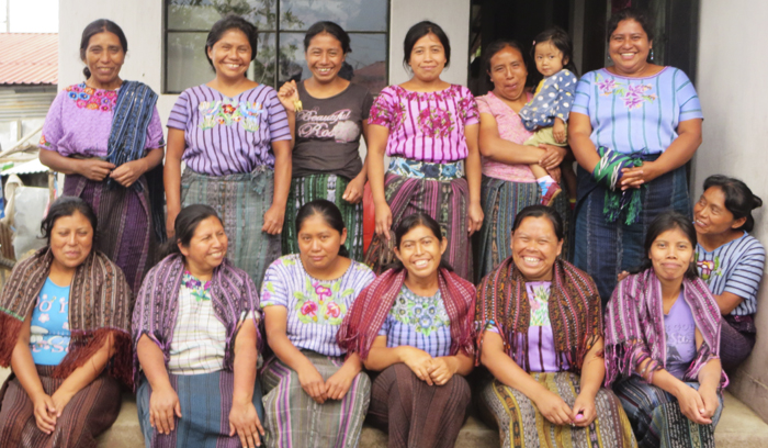 Women's BeadWork Cooperative