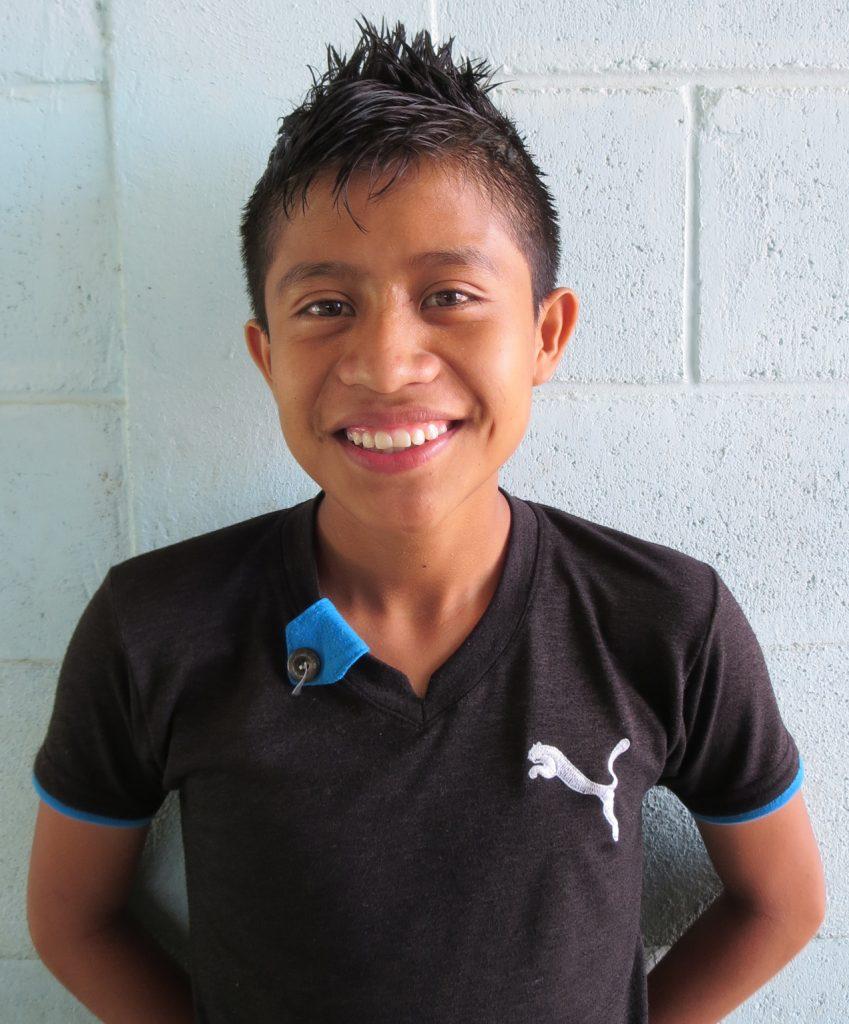 #20 Pedro Jeremias Q. S.
