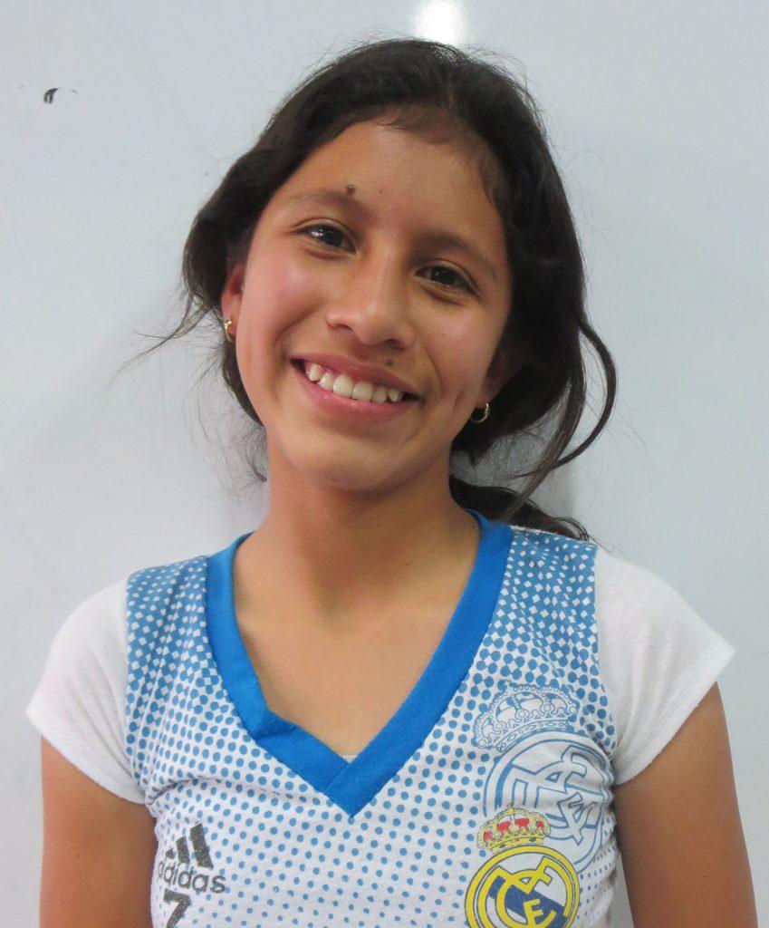 #39 Vanesa Josefina O. S.